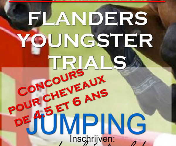 FlandersYoungsterTrials